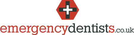 emergency dentists logo